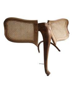 Elephant-meuble