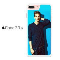 Cody Simpson Iphone 7 Plus Case