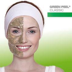 *** Neu *** Die perfekte Behandlung bei großen Poren, Pigmentflecken, Fältchen oder für einen wunderbaren Glow. Nutzt jetzt unser GREEN PEEL Kennlern-Angebot !!! Auch als Beauty to go Behandlung.#greenbeauty #greenpeel #akne #aknenarben #narben #pigmentflecken #pickel #falten #glow #beautyblogger #blogger #schönehaut #beautyandcare #beautyandcarebaddriburg #kosmetik #beauty #medical #medicalbeauty #partytime #