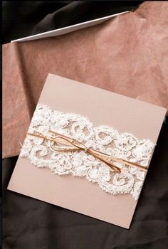Cheap Wedding Invitation Ideas | ... Wedding Invitation ♥ Cheap Wedding Invitation | Ucuz El Yapimi Dugun