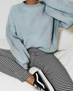 comfortable winter outfits ideas to inspire you 19 ~ thereds.me comfortable winter outfits ideas to inspire you 19 ~ thereds.me comfortable winter outfits ideas to inspire you 19 ~ thereds.me comfortable winter outfits ideas to inspire you 19 ~ thereds. Winter Outfits For Teen Girls, Simple Outfits For School, Casual School Outfits, Casual Winter Outfits, Cute Casual Outfits, Winter Fashion Outfits, Look Fashion, Summer Outfits, Casual Chic