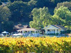 Lincourt Vineyard Solvang Weddings Santa Barbara Wine Country Reception Venues Santa Barbara Weddings 93463