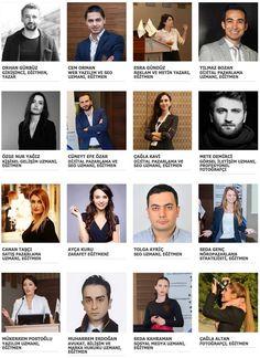 Biz Kocaman Bir Aileyiz.. Seo Akademi – Türkiye'nin En Çok Tercih Edilen Seo Kursu www.seoakademi.com.tr #dijitalpazarlama #seouzmanı #sosyalmedyauzmanı #seoakademi