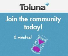 Toluna Paid Surveys  Join Our Community Of 9,000,000 Members & Get Paid For Your Opinion