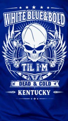 BBN Kentucky College Basketball, Uk Wildcats Basketball, Kentucky Sports, Basketball Funny, Basketball Players, Sports Basketball, College Football, Soccer, University Of Kentucky