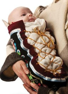 New cultural society for Métis in Maple Ridge - BC Local News Native American Children, Native American Indians, Native Canadian, Native American Beadwork, My Heritage, Native Art, First Nations, Bead Art, Baby Love