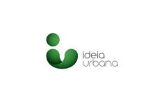 Ideia Urbana