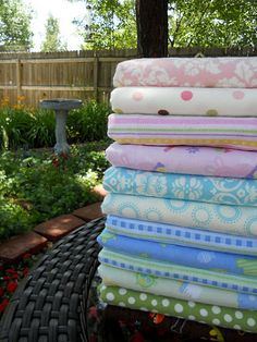 great tips on where to buy fabrics online