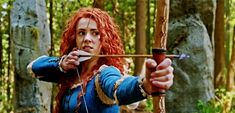 when someone says stop watching once upon a time Time Tumblr, Princess Merida, Disney Princess, Once Up A Time, Dark Swan, Happy Tears, Ouat, When Someone, The Hobbit