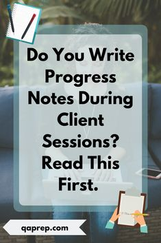 Feeling Stuck With a Client? Case Management Social Work, Time Management, Workplace Productivity, Nursing School Notes, Mental Health Counseling, Office Organization At Work, Therapy Tools, Feeling Stuck, Therapy Worksheets