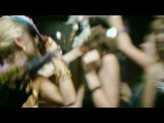Metro Station - Kelsey - YouTube It's my soooong *dances around*