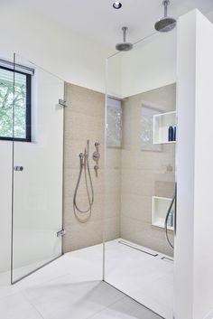 15 Best Villeroy Boch Images Bathroom Bathroom Ideas Bath Room