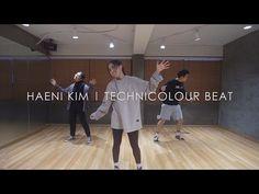 [ Pick & Talk ] NCT U, Q&A - Part 1 Visit 'Pops in Seoul' Official Pages Facebook: https://www.facebook.com/popsinseoul Twitter: https://twitter.com/arirangp...