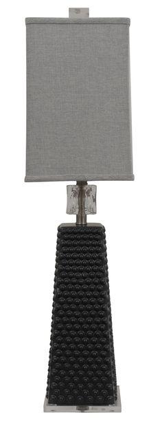 Penn Lamp