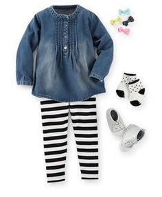 Jenna is wearing 2T clothes now, these will last her a whole year so you are not limited to the winter season Catrter's, Gap, Old Navy