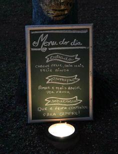 casamento-economico-interior-sao-paulo-estilo-rustico-decoracao-faca-voce-mesmo…