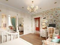 визуализация спальни Divider, Room, Furniture, Home Decor, Bedroom, Decoration Home, Room Decor, Rooms, Home Furnishings