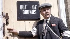 Clive Dunn and the art of playing older people Are You Being Served, Dad's Army, Home Guard, Boys Are Stupid, Elderly Man, British Comedy, Passed Away, Character Description, Bbc News