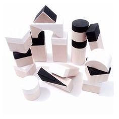 Deze leuke producten van Dutch-lifestyle koop je bij conceptstore Offlineat39 | Willemstraat 39 Hengelo