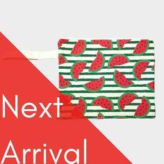 Next arrival  Bag bikini wet |Contáctanos por DM  o WhatsApp | Visita nuestra página web http://ift.tt/2fYXx8H