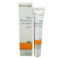 free-daily-hydrating-eye-cream