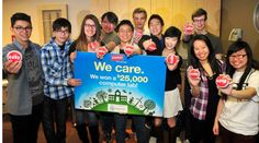 We care about the Computer Lab, Go Green, Environment, Education, Educational Illustrations, Learning, Environmental Psychology, Studying