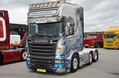 https://flic.kr/p/aa93cP   Truckstar Festival Assen 2011   2000 trucks on TT circuit Assen.