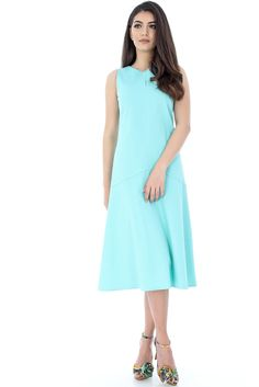 Dresses For Work, Stuff To Buy, Fashion, Moda, Fashion Styles, Fashion Illustrations