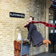 Top 10 Drehorte in Harry Potter, London - Au Pair, Harry Potter, London Calling, London Travel, London City, Spain Travel, London England, Travel Pictures, Road Trip