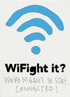 Wifight It? Card http://shop.nylon.com/collections/whats-new/products/wifight-it-card #NYLONshop