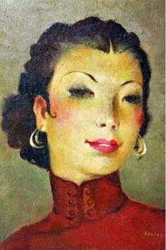 Holesch, Dénes (1910-1983)