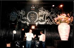 The official site of the Paradise Garage - Larry Levan Movie Larry Levan, Paradise Garage, Social Activist, Birth And Death, Dj Booth, Street Culture, Keith Haring, American Artists, Night Life