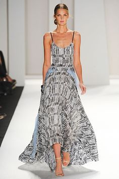 Maxi Dresses ‹ ALL FOR FASHION DESIGN
