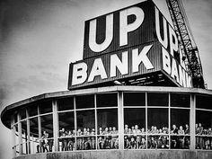 Lakeland Amusement Park In The 1960s Lakeland Tn In
