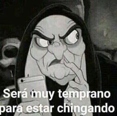 Frases saludos, humor discovered by  ❁ℒᗩᘎᖇᗩ Mexican Funny Memes, Mexican Quotes, Mexican Humor, Funny Spanish Memes, Spanish Humor, Funny V, Funny Relatable Memes, Funny Faces, Hilarious