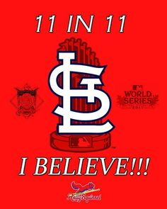 Big game tonight for the BIRDS!! 10/27/2011