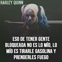 Y haces como si no viste nada Funny Spanish Memes, Spanish Quotes, Pretty Quotes, Love Quotes, Frases Tumblr, Sarcasm Humor, Joker And Harley Quinn, Real Friends, Meaningful Quotes
