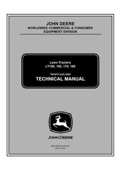 repair manual john deere 3100 3200 3200x 3300 3300x 3400 3400x rh pinterest com Husqvarna Lawn Mowers Owner's Manual Husqvarna 125B Repair Manual