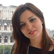 La squadra di fabio Aceti #topsouschef 2015 - Sara Salvoni