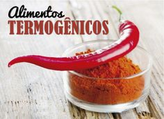 alimentos-termogênicos-blog-da-mimis-michelle-franzoni-02