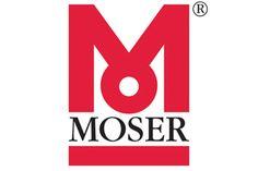 #Moser #cabello #Hombre #Men #Maquinilla #CortaPelo