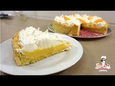 Pie de Naranja - Recetasparati - YouTube Healthy Snacks, Healthy Eating, Anime Wedding, Nail Quotes, Workout Hairstyles, Shabby Chic Baby Shower, Health And Nutrition, Health Fitness, Cocktail Recipes