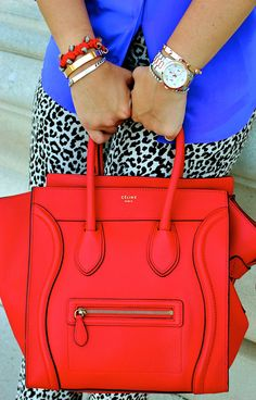 how much are celine totes - HANDBAGS HEAVEN on Pinterest | Celine Bag, Hermes Birkin and Celine