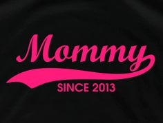 Mommy gift  Mothers Day Gift Awesome mom Personalized by lptshirt, $14.95