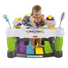 d06684db4 18 Best Baby Jumper images