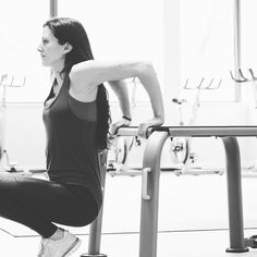 Stretching the chest, often neglected and over looked for conditions like where tightness of back, neck, and shoulder are a corner stone. Physical Therapy Shoulder, The 4, Stretching, Corner, King, Workout, Stone, Fitness, Instagram Posts