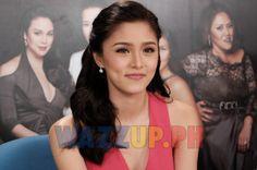 Kim Chiu Blogcon for the movie Etiquette for Mistresses Blogcon-8708