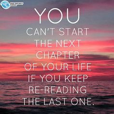 Favorite quote: The deep and profound quote speaks in its own entity carrying the words of needed motivation and drive. The past was yesterday for a reason and yesterday is no more, so live life with a fresh start starting now. Cute Quotes, Great Quotes, Quotes To Live By, Inspiring Quotes, Funny Quotes, Quick Quotes, Good Quotes For Girls, Famous Quotes From Books, Inspirational Quotes For Anxiety