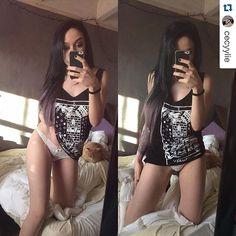 #clothing #cartomancy #cards #quoteoftheday #tarots #tarotdemarseille #tarotoftheday #tshirts #trendy #tarotdemarsella #urbanfashion #insanity #instapicturing #occult #outfitoftheday #fashiongram #fashionwear #fashionblogger #italiangirl #torre #lamaisondieu #TOWER #Turm #likeforlike #vogue #majorarcana #madeinitaly #suicidegirls