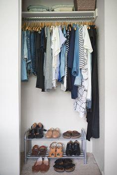 Summer Closet-13_edited-1